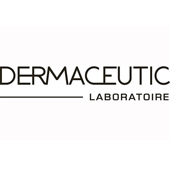 Dermaceutic Laboratoire