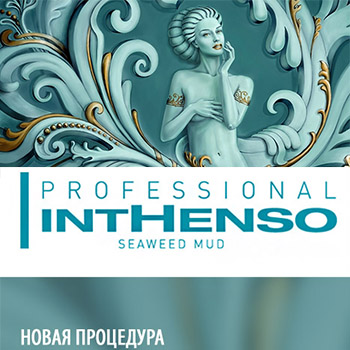 Inthenso Professional
